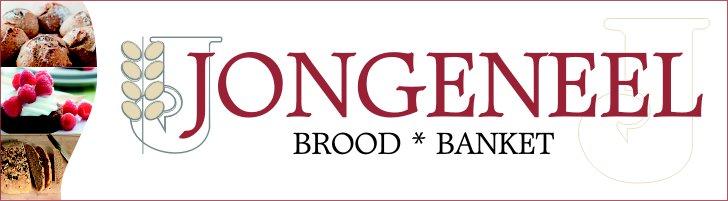 Bakkerij Jongeneel - Brood en banket